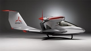 icon a5  7 Pesawat Pribadi Super Mewah