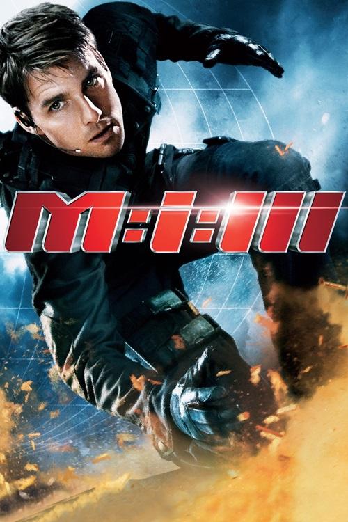 Görevimiz Tehlike 3 (2006) 720p Film indir