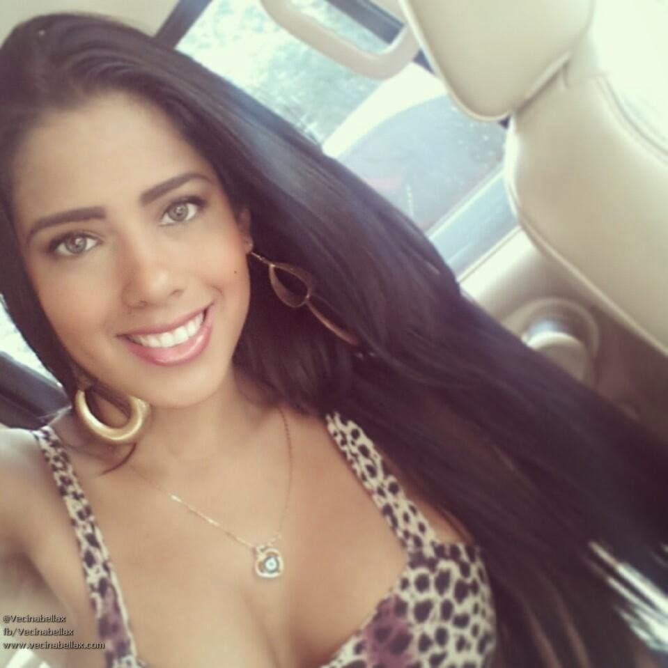 videos porno de modelos venezolanas tit fuck