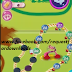Candy Crush Unlimited Lives Hack