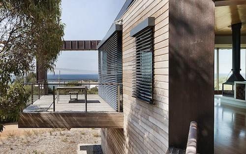 Tu casa modular prefabricada casa verano - Casa modular prefabricada ...