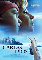 Cartas a Dios (Letters to God)(2010).