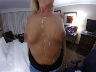免费性感的图片 - sexygirl-12-789044.jpg