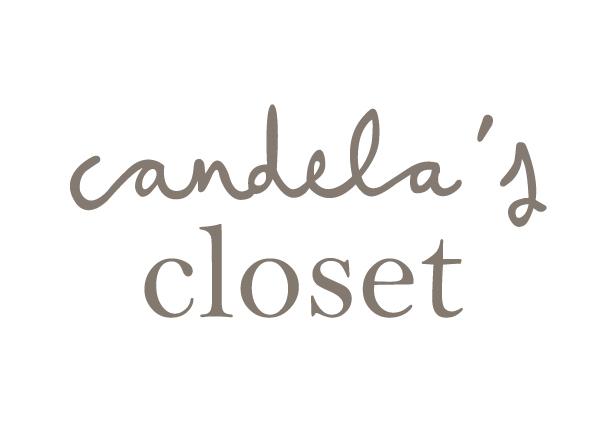 Candela's Closet