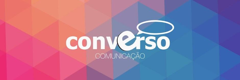Converso Comunicação