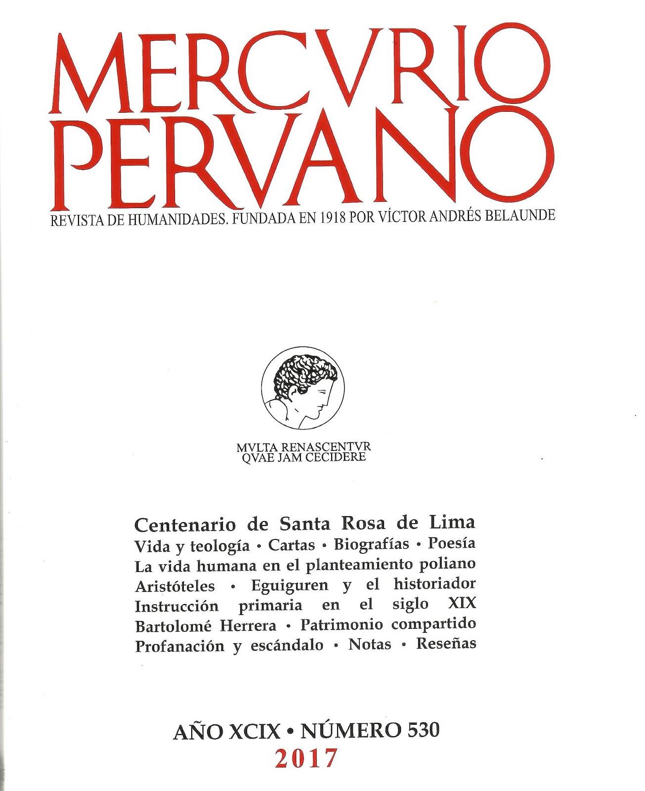 José Antonio Benito: José Antonio del Busto (1932-2006), biógrafo de ...