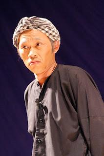 Tổng Hợp Hài Hoài Linh