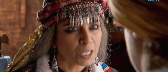 Sinopsis 'Jodha Akbar' Episode 266