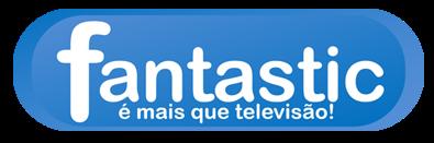 FantasticTV