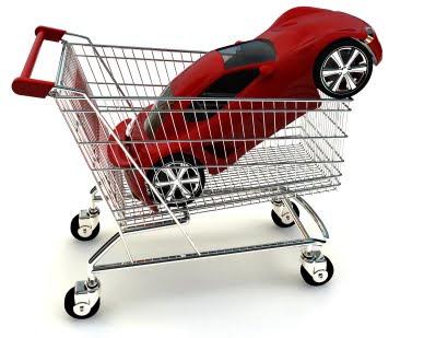Tips Membeli Mobil Bekas atau Second