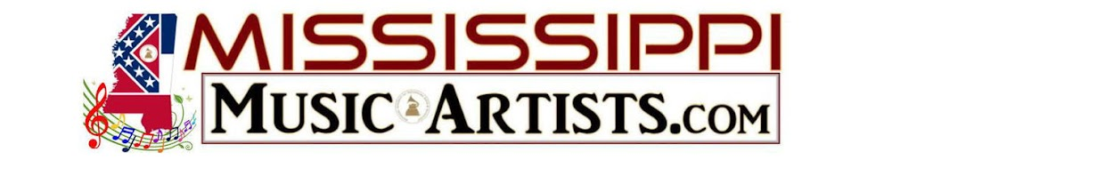 Mississippi Music Artists.com