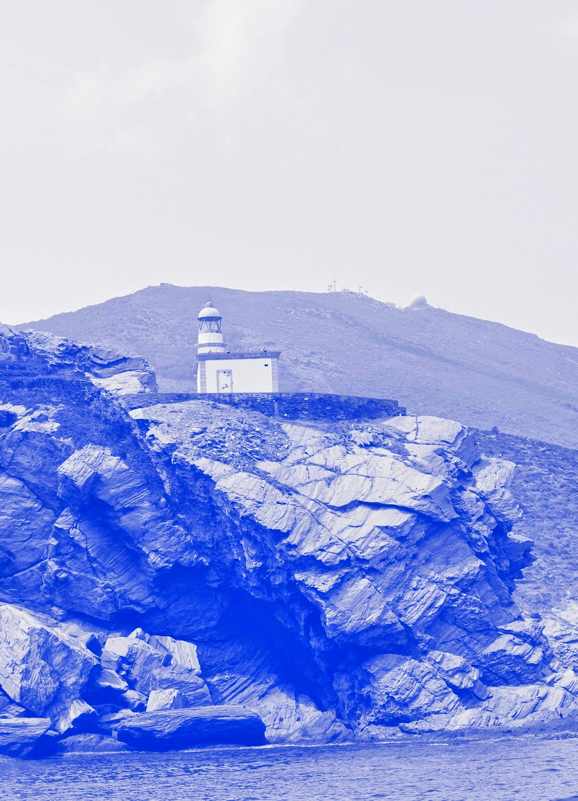 photo-faro-cadaques-gerona