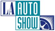 LAAS: LA Auto Show Pics