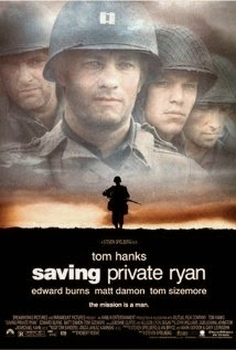 download film gratis saving privat ryan