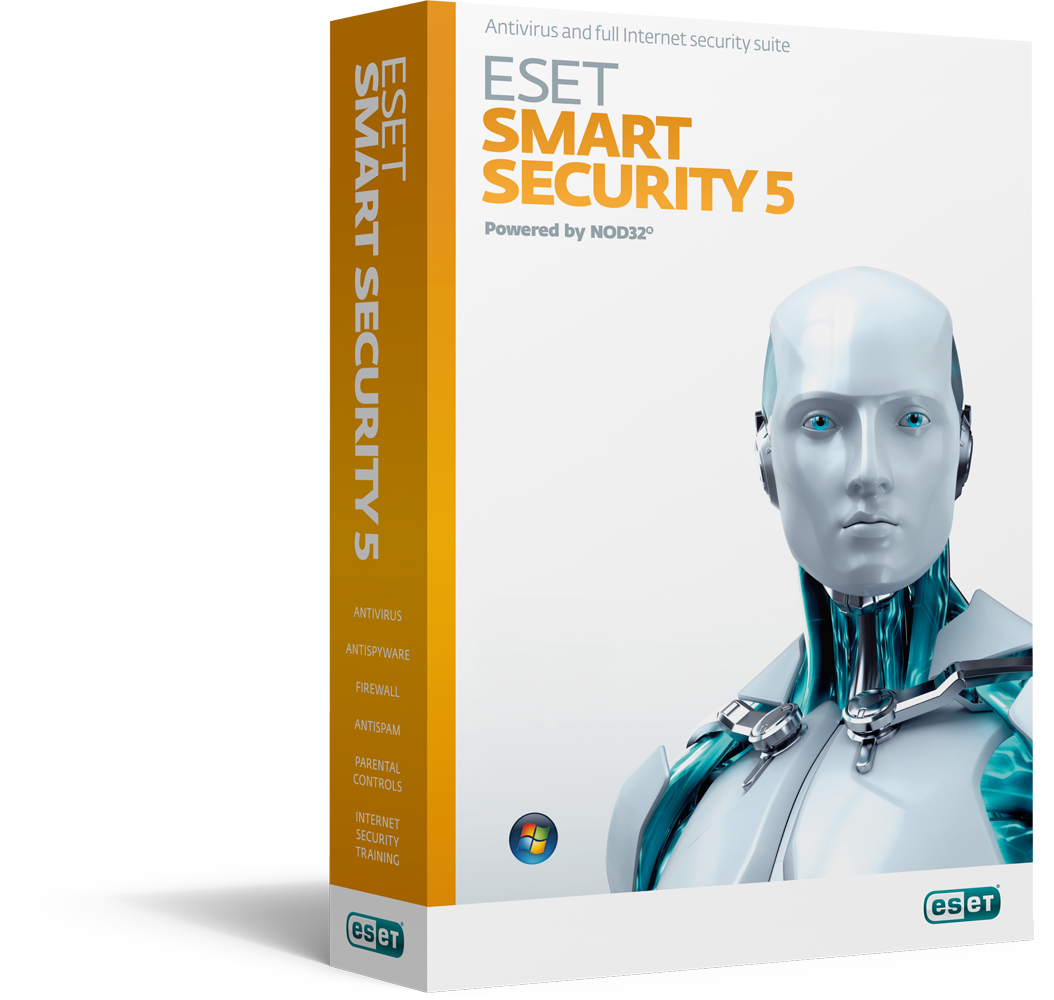 «Ключ На Eset Smart Security 9 Свежие Серии На Год» / 2008