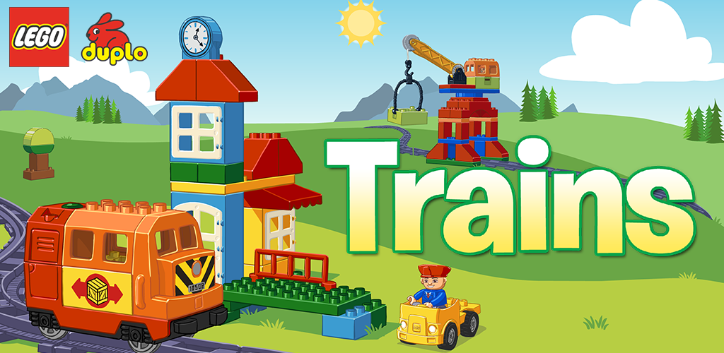 Apps for android lego duplo train best free android apps for kids