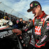 Faith on the Frontstretch: Perseverance at Martinsville may earn Kurt Busch a new nickname