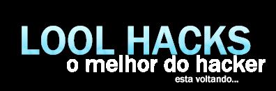 lool Hacks †