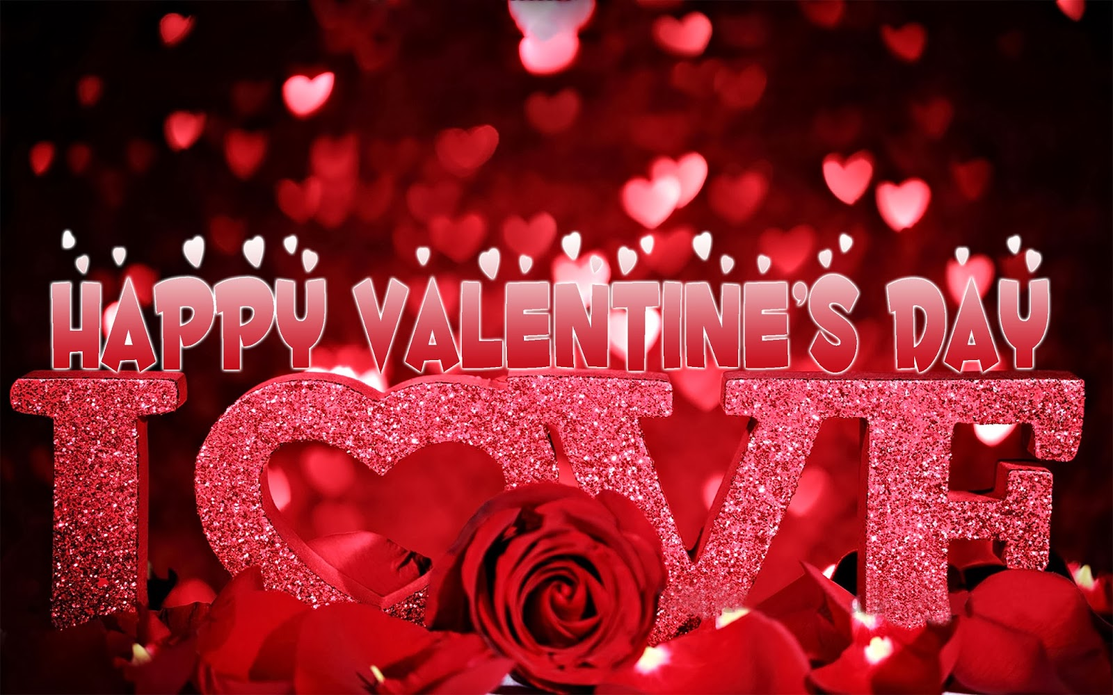 Happy-Valentines-Day-Love-Wishes-Wallpaper-Image-HD-Wide