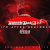 "Boosie Bad Azz - ""Life After Deathrow"""