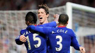 Image Result For Chelsea Latest Transfer News