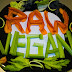 Health Benefits of Being Raw Vegan