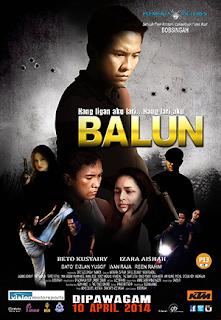 BALUN FULL MOVIE DOWNLOAD ONLINE