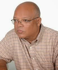 AGOSTO  EN LA HISTORIA DE LA REPÚBLICA DOMINICANA. UN APORTE A NUESTRAS EFEMÉRIDES