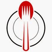 Eat Out Manila logo