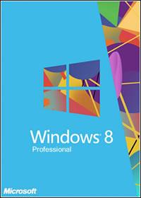 Windows 8 Pro x64 Pt BR Dezembro 2012 + Drivers