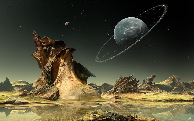 http://4.bp.blogspot.com/-1rjuHcQS1Mc/TcRz3BzemUI/AAAAAAAAABU/BigQgdgGl4g/s1600/awesome_wallpaper_i.jpg