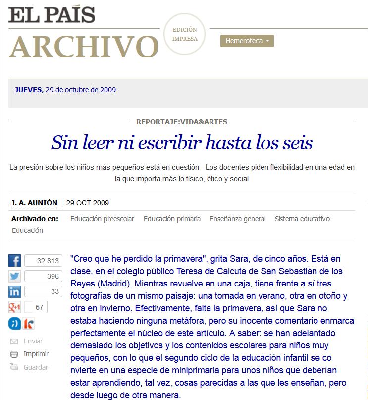 http://elpais.com/diario/2009/10/29/sociedad/1256770801_850215.html