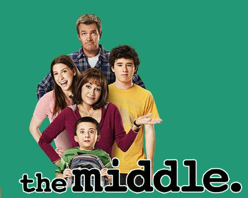 The Middle S04 Season 4 Episode Online Download