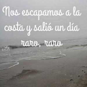 http://elpegotiblog-hechoamano.blogspot.com.es/2014/03/mini-escapada-la-costa.html