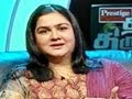 Thiru Thirumathi   Jaya Tv