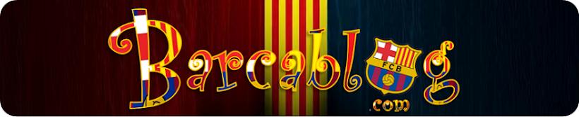Barcablog.com | FC Barcelona Blog | Barca Opinion