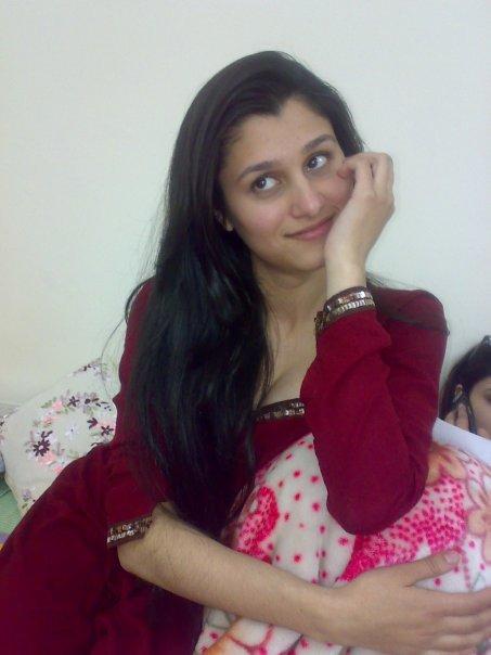 Познакомиться с таджикской девушкой
