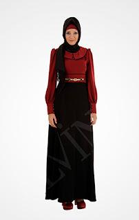 alvina 2014 elbise21678 Alvina 2014 elbise Modelleri
