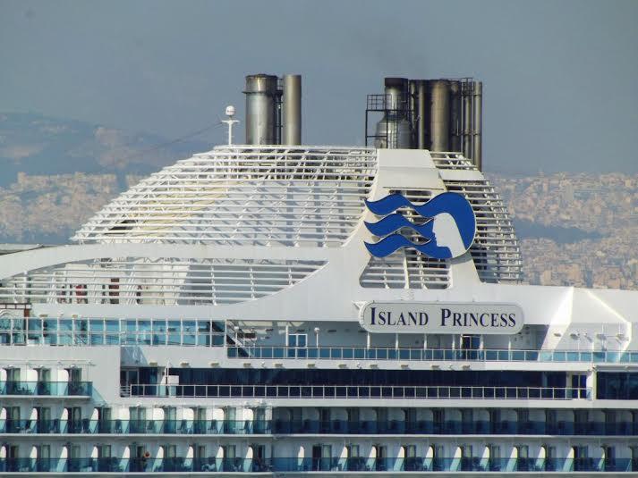 Marco Island Casino Cruises