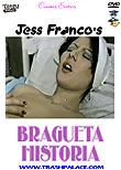 Bragueta historia 1986 - 3 part 2