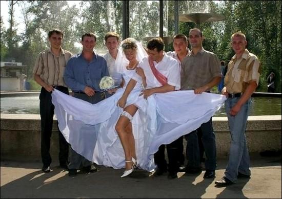 засвет пьяная невеста фото