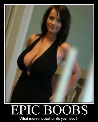 Super Epic Boobs Compilation