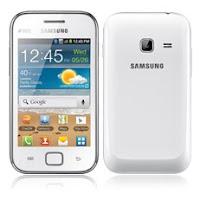 handphone Samsung Terbaru 2014