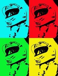 the-helmet