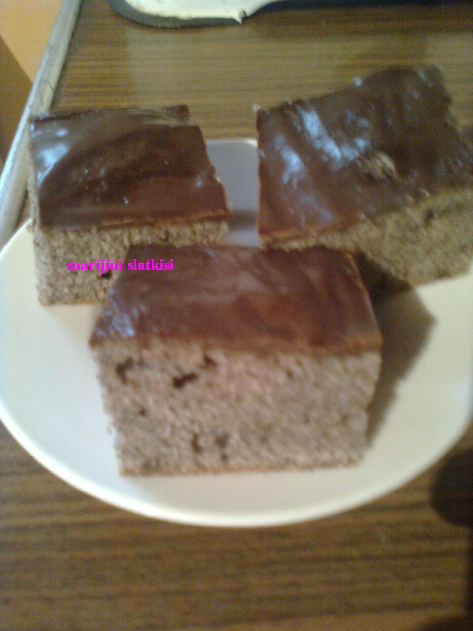 Kolaci Banini http://marijinislatkisi.blogspot.com/2011/03/mak-kocke