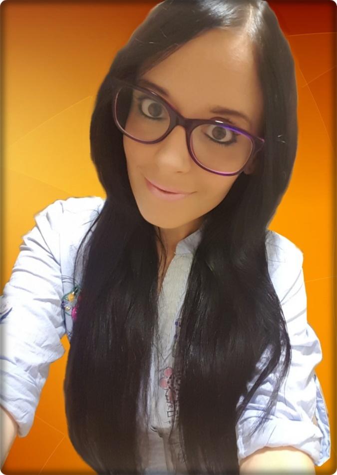 Patricia Pinar Gomez