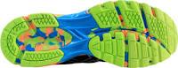 mens womens asics gel noosa tri 8 sole running run shoe