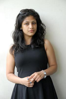 supriya latest photos