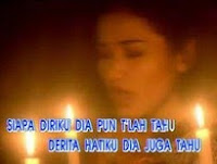 Lilin Putih - Evie Tamala