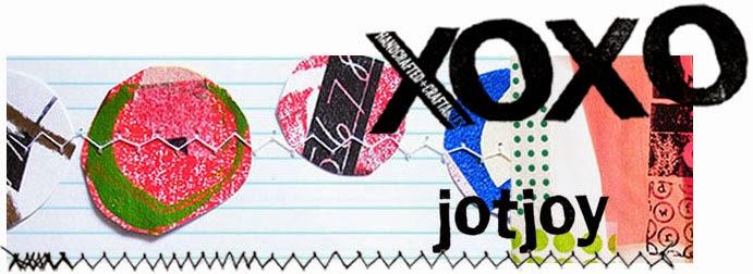 jotjoy